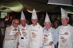 homens na cozinha2009014.JPG