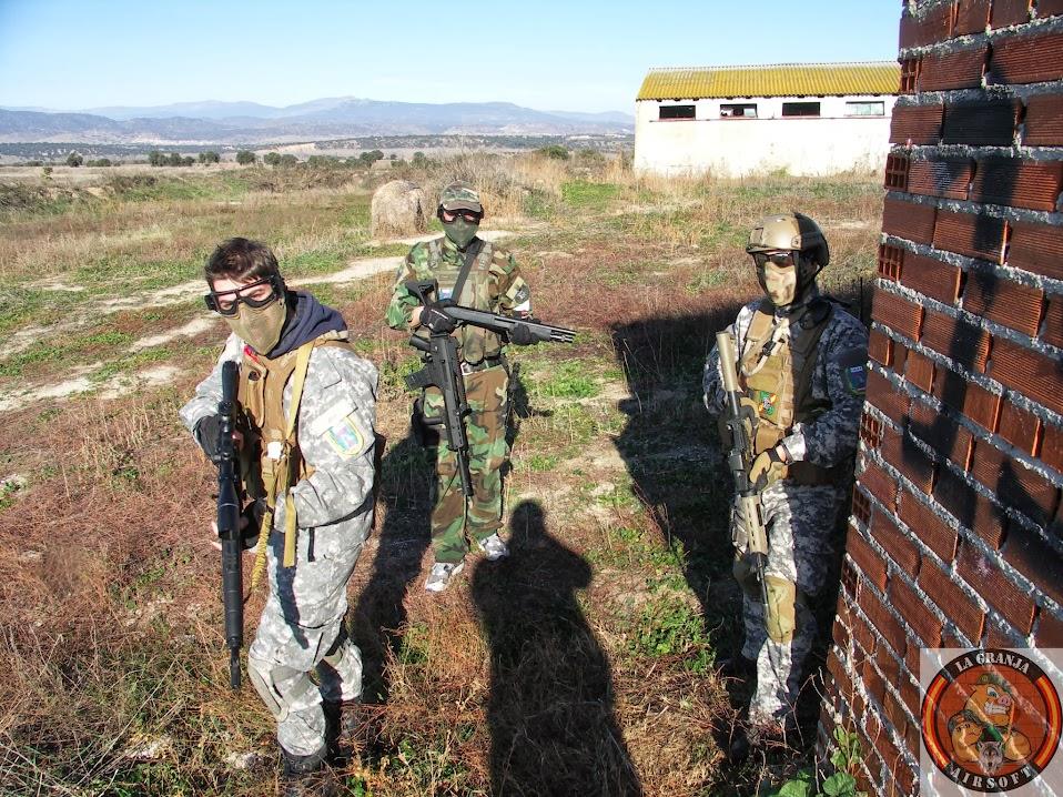 Fotos de Operación Mesopotamia. 15-12-13 PICT0037