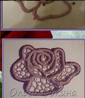 Crochet ideas 75-2