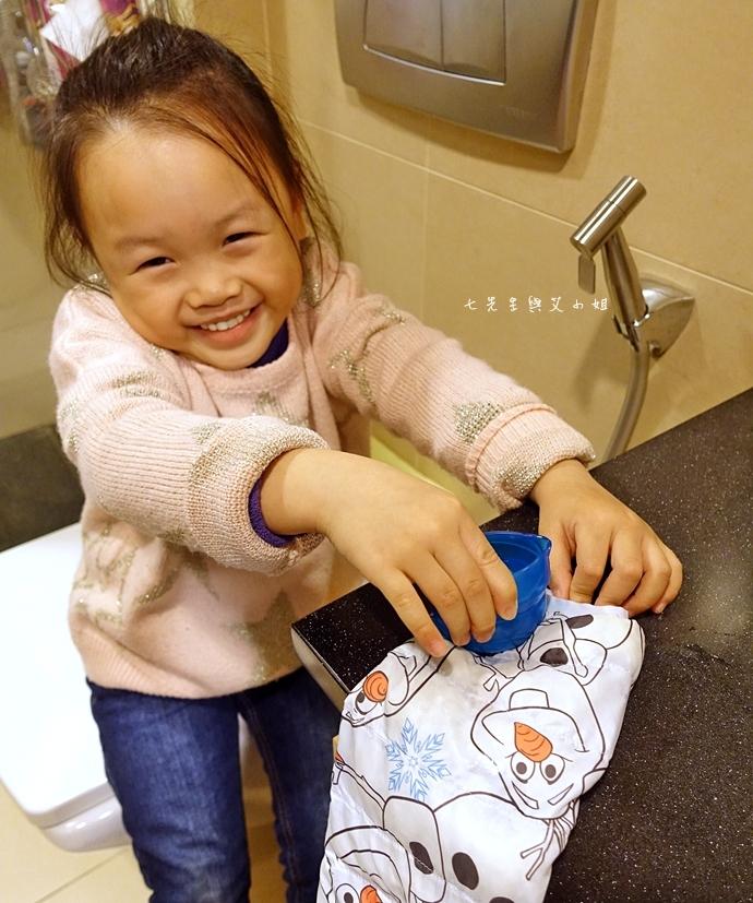 20 【好市多必買】Skip超濃縮樂淨球洗衣精-英國原裝進口、含4效極淨效素配方、超濃縮省水環保,通過SGS認證生物分解度高達97%以上、全台唯一含樂淨洗衣球的洗衣產品!(好市多獨家販售)