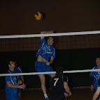 2011-02-26_Herren_vs_Inzing_013.JPG