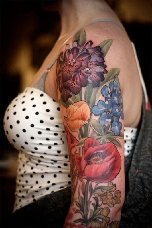 meia_manga_tatuagens_de_flor