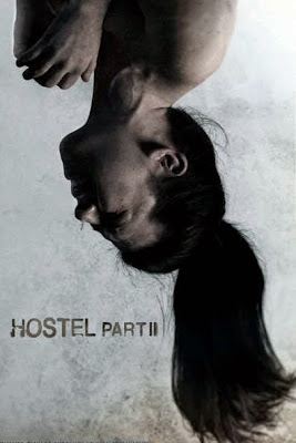 Hostel: Part II (2007) BluRay 720p HD Watch Online, Download Full Movie For Free