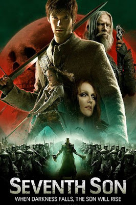 Seventh Son (2014) BluRay 720p HD Watch Online, Download Full Movie For Free