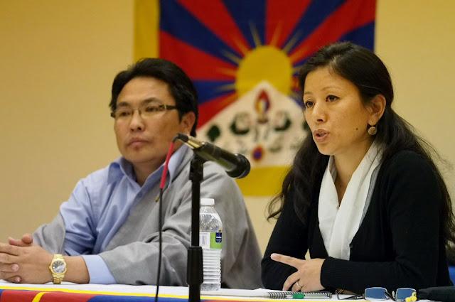Special Talk with TYCs Dhondup Lhadhar la and Tenzin Chokey la - ccPC210130%2B%2BA96.jpg