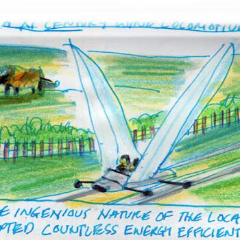 Sustainia Herelandia 17.jpg