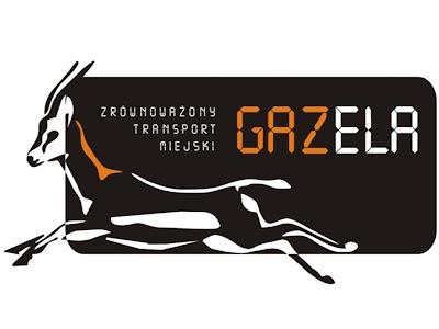 NFOŚiGW - Program GAZELA - Zrównoważony transport miejski