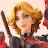 Rich Gaunt avatar image