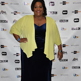 OIC - ENTSIMAGES.COM - Alison Hammond at the  11th Annual Screen Nation Film & Television Awards in London 19th March 2016 Photo Mobis Photos/OIC 0203 174 1069
