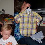 Marshalls Second Birthday Party - 116_2195.JPG