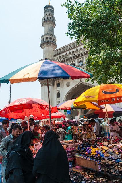 Hyderabad - Rare Pictures - 8ba075519c57a29f45a6db5ec9ed329924de8800.jpg
