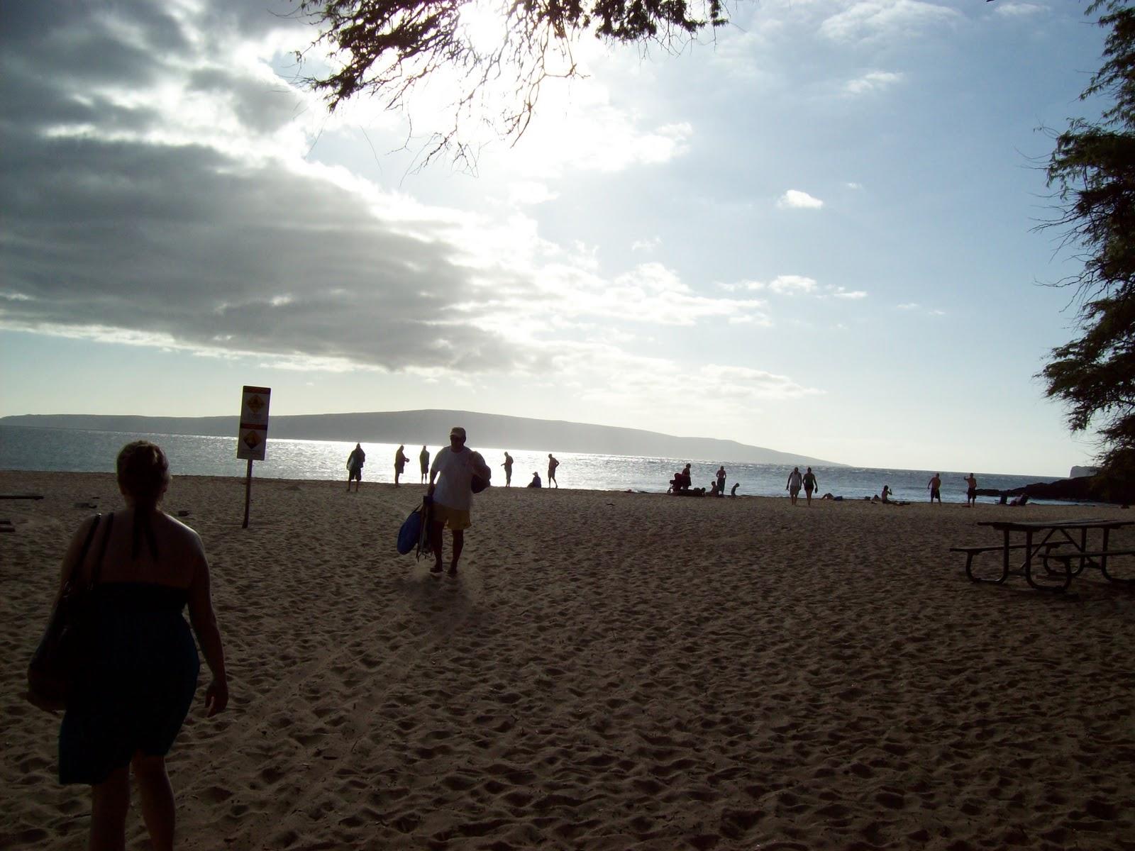 Hawaii Day 6 - 100_7698.JPG