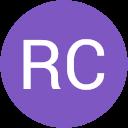 RC N.,AutoDir