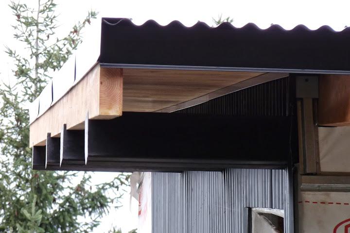 Construcción en seco con steel framing P1180216