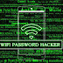 Hack Wifi 2018, Hack Wifi password, How-to's, technology, Top 10 Best Wi-Fi Hacking Apps For Android 2018, Wifi