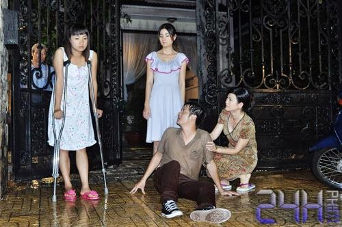 24hphim.net 2 Hoa Nắng