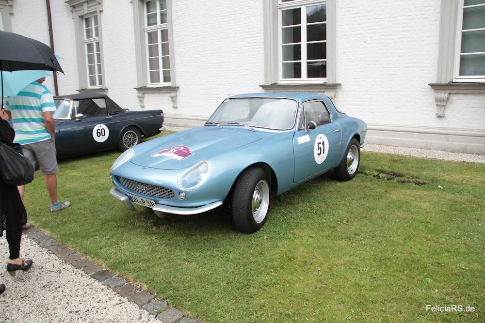 Schloss - IMG_6126.JPG