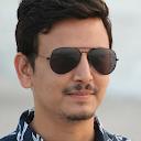 Kshitij Sambhare