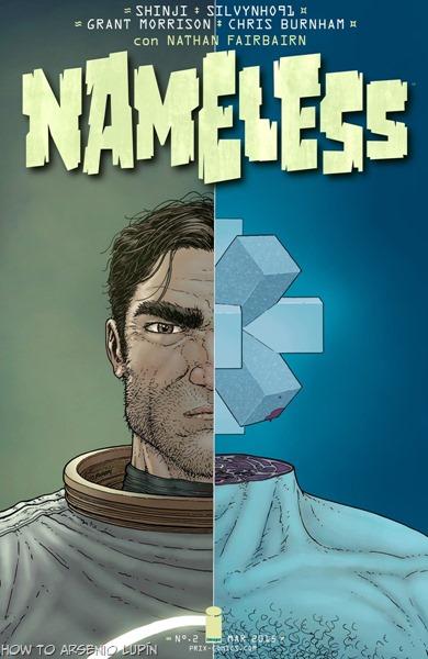 [Nameless+002-000%5B2%5D]