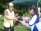 4位 荻野元気 表彰 2012-07-18T01:25:33.000Z