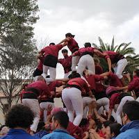 2a Festa Major dels Castellers de Lleida + Pilars Imparables contra la leucèmia de Lleida 18-06-201 - IMG_2185.JPG