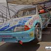 Circuito-da-Boavista-WTCC-2013-144.jpg