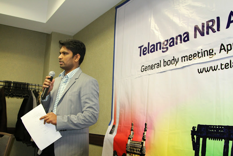 TeNA General Body Meeting 2015 - IMG_3309_3.jpg