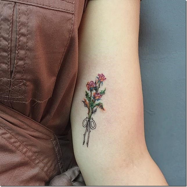 tatuajes_para_mujer_delicadas_-_fotos_espectaculares_120