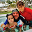 Guty Herrera's profile photo