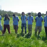 Campaments de Primavera de tot lAgrupament 2011 - IMGP0545.JPG