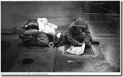 Apparently_homeless_man_doing_crossword