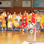 Baloncesto femenino Selicones España-Finlandia 2013 240520137733.jpg