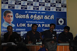 GC Meet - TN