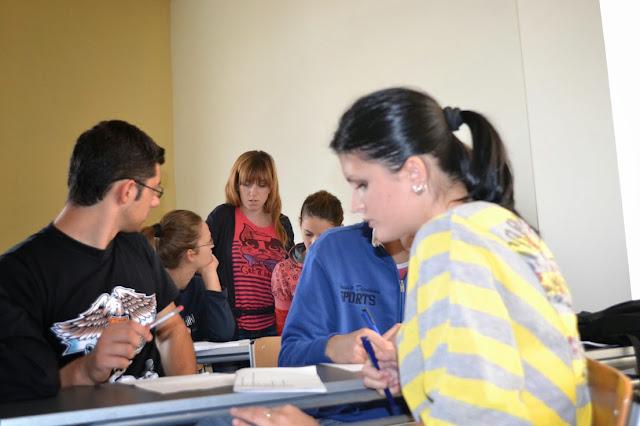 Projekat Nedelje upoznavanja 2012 - DSC_0018.jpg