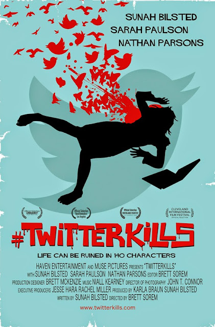 Artwork - twitterkills_web_final.jpg