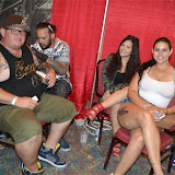 ARUBAS 3rd TATTOO CONVENTION 12 april 2015 part3 - Image_100.JPG
