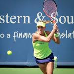 W&S Tennis 2015 Tuesday-1-3.jpg