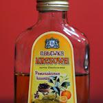 Nalewka Kresowa Pomaranczowo-kawowa2.jpg