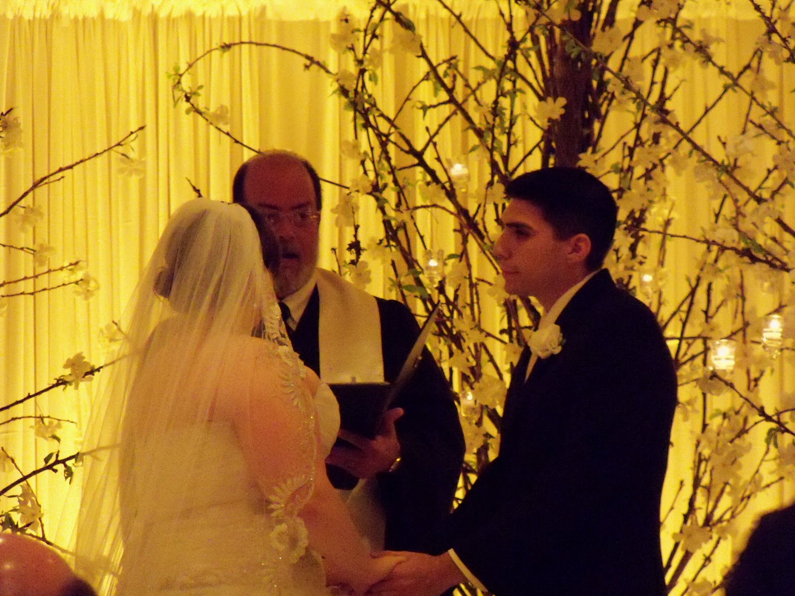 Megan Neal and Mark Suarez wedding - 100_8298.JPG