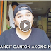 Watch | Netizen Singing with Tasteless Lucky Me Pancit Canton