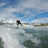 DSC_1703.thumb.jpg