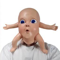 user Dodgeman92682 apkdeer profile image