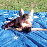 Campaments dEstiu 2010 a la Mola dAmunt - campamentsestiu225.jpg