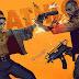 Review: Deathloop (Sony PlayStation 5)
