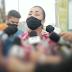 PAIS ACUSAM FISIOTERAPEUTA DE OUTRAS AGRESSÕES E PEDEM PRISÃO EM MANAUS