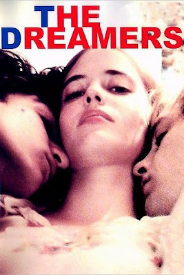 The Dreamers (2003) BluRay 720p HD Watch Online, Download Full Movie For Free
