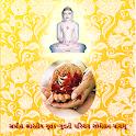 Parichay Samellan 2015 icon