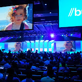 Microsoft Build 2013
