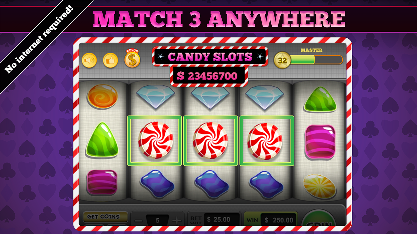 free slots machine online sizzling hot casino