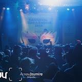 2016-03-12-Entrega-premis-carnaval-pioc-moscou-264.jpg